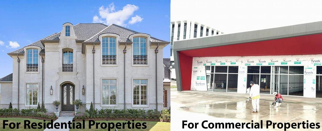 for-residential-homes-and-commercial